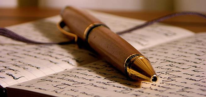 yazmak-neden-yaziyorum