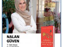 AKBATI AVM-D&R İMZA ETKİNLİĞİ / 9 Şubat 2020